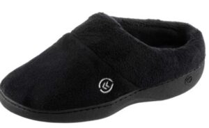ugg slippers hard sole