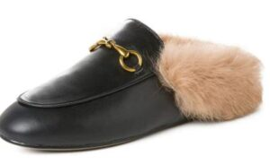 ladies mule slippers for outdoors