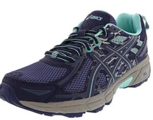 womens daily shoes for lateral foot pain