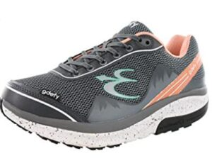 women running shoes for ankle relief
