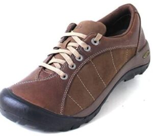 womens shoes for deformed toes with wide toe box