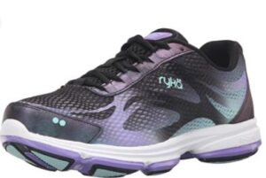 womens running shoes for heel pain