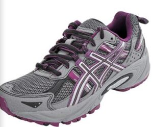 best womens shoes for lateral foot pain