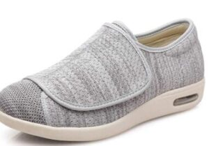 wide womens shoes for neuropathy foot