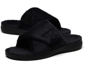 slippers for indoor and outdoor use