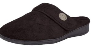 best women's slippers for arch support
