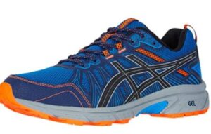 good shoes for plantar fasciitis