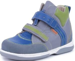 doctor recommended shoes plantar fasciitis