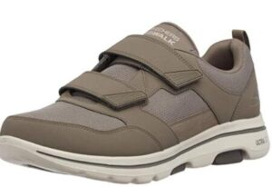 best work shoes for plantar fasciitis