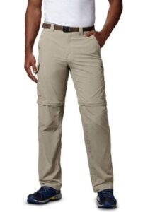 lightweight breathable work pants
