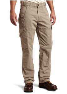breathable work pants for cooling