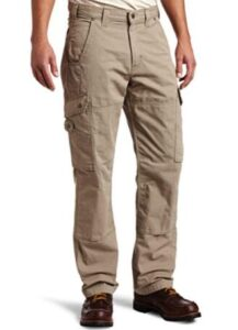 mens work pants to keep you cool