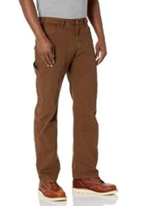 breathable cooling work pants for hot weather
