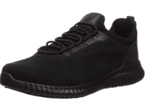 soft shoes for heel pain