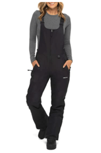 insulated work pants womens