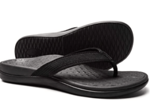 shoes for heel spur pain