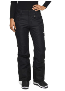 wrangler riggs workwear insulated pants