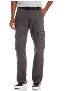 riggs insulated work pants