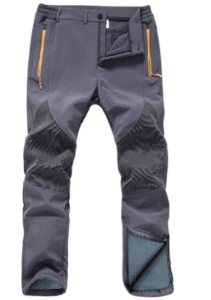 dickies insulated pants