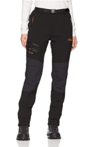 insulated work pants for winter
