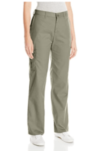 womens insulated work pants