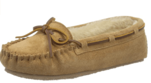 soft sole slippers for women with narrow feet